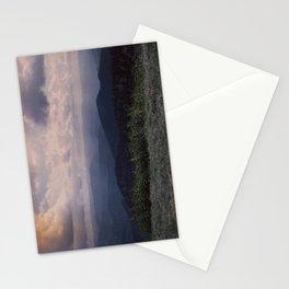 Appalachia Stationery Cards