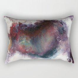 Heart Throb Rectangular Pillow