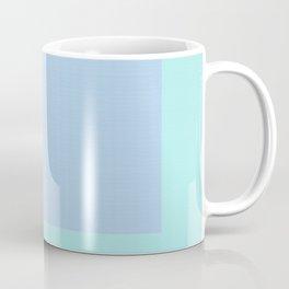 BOYS Coffee Mug