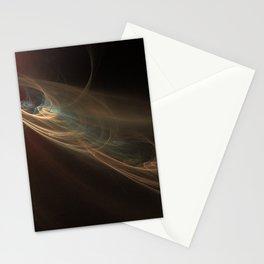 Plazma 27 Stationery Cards
