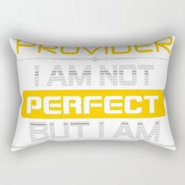 DAYCARE-PROVIDER Rectangular Pillow