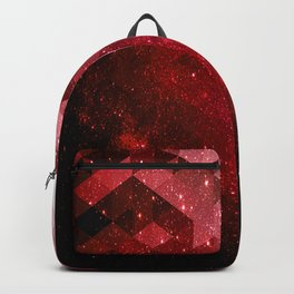HELL & BACK Backpack