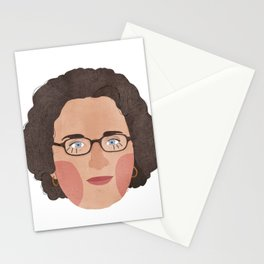 phyllis Stationery Cards