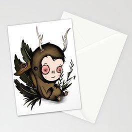 Waldkutan Stationery Cards