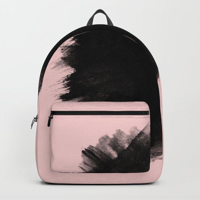Yin  Backpack
