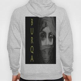 BURQA Hoody