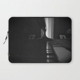 C Major Chord Laptop Sleeve
