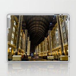 Hays Galleria Laptop & iPad Skin