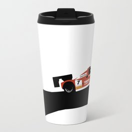 333sp Travel Mug
