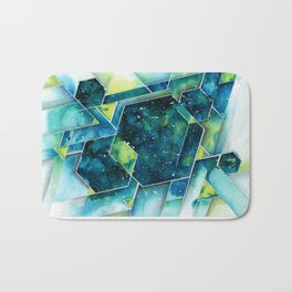 :: Apollo :: Bath Mat