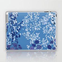 Lovett Laptop & iPad Skin