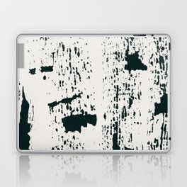 Silt Laptop & iPad Skin
