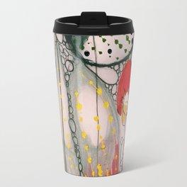 Cardamom Travel Mug