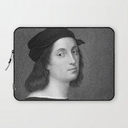 Raphael Laptop Sleeve