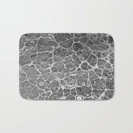 cobble Bath Mat