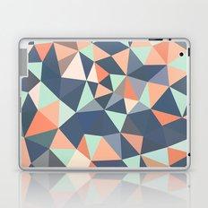 Southwest Tris Laptop & iPad Skin