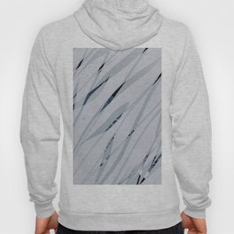 Water leaves Hoody
