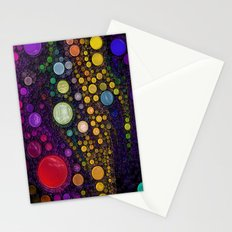 :: Be Whatever You Want To Be :: Stationery Cards