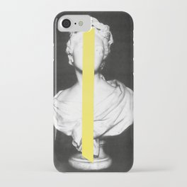 Corpsica 6 iPhone Case