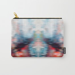 In your dreams Carry-All Pouch
