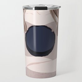 The Void Travel Mug