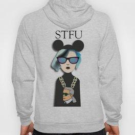 STFU Hoody