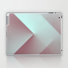 RAD VI Laptop & iPad Skin