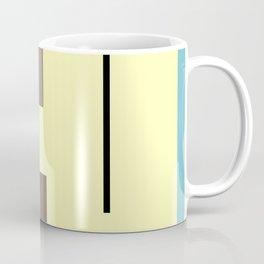 Element Happy Day Coffee Mug