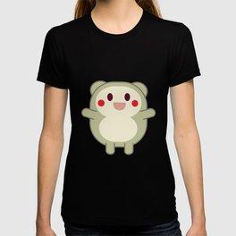 Cute Animal Critter T-shirt