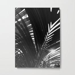 Natural Background 65 Metal Print
