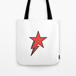 The Prettiest Star Tote Bag