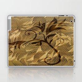 Bonus Eventus II Laptop & iPad Skin