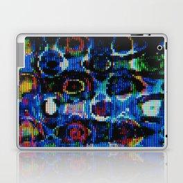 OO)) Laptop & iPad Skin