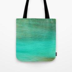 Fantasy Ocean °2 Tote Bag
