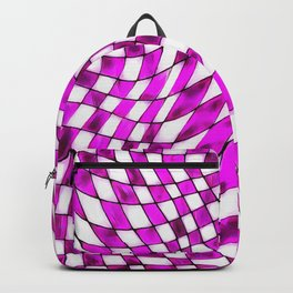 Mass Hysteria Backpack