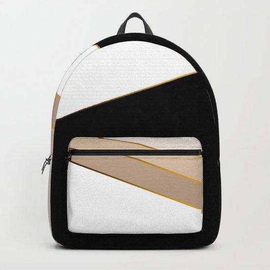 Alice , trio Backpack