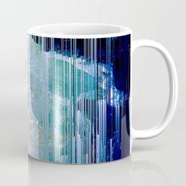 Hawaii ocean Coffee Mug