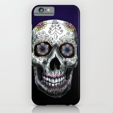 Calavera Slim Case iPhone 6s