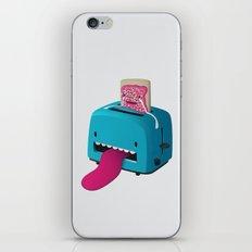 Pop Tart iPhone & iPod Skin