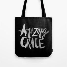 Amazing Grace II Tote Bag