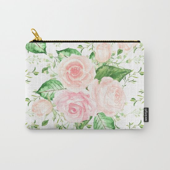 Spring is in the air #34 Carry-All Pouch