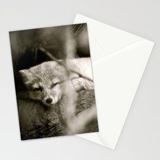 Nature's Finest Peace Stationery Cards