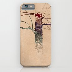 Sweet Birch (color variation) iPhone 6s Slim Case
