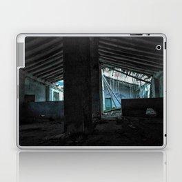 024 Laptop & iPad Skin