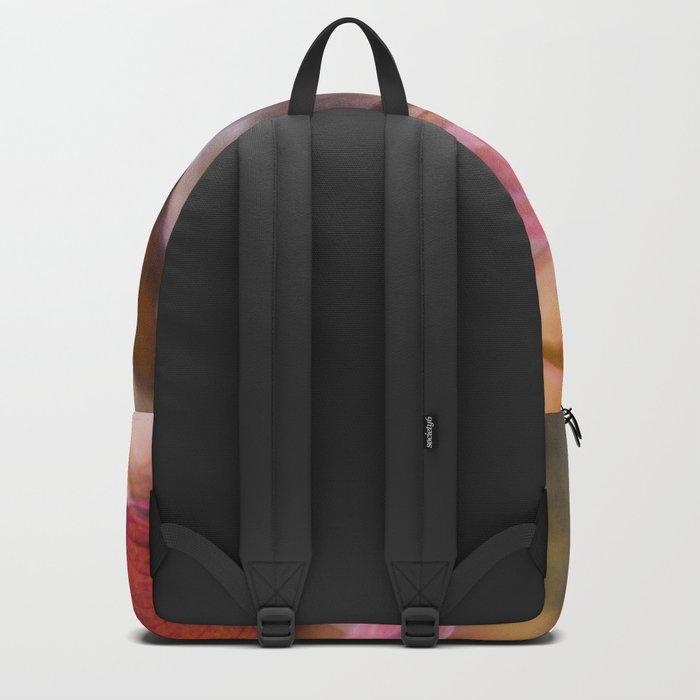 Everlasting Backpack