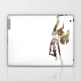 GMOLK '05 Laptop & iPad Skin