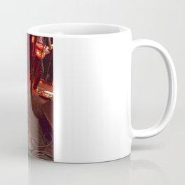 Fidlar Coffee Mug
