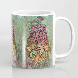 Prowler Coffee Mug