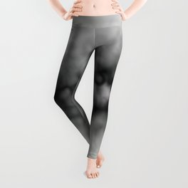 Minimal abstract Leggings