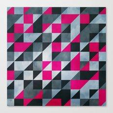 Geo3075 Canvas Print